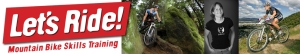 lets-ride-web-banner