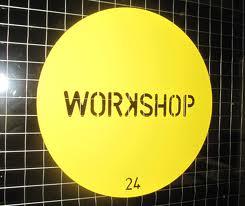 BC Workshop