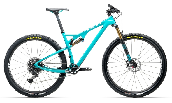 2017_yeticycles_asr_ts_turq_x01_eagle-desktop2x