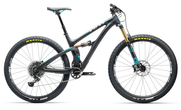 2017_yeticycles_sb45_ts_blk_x01_eagle-desktop2x