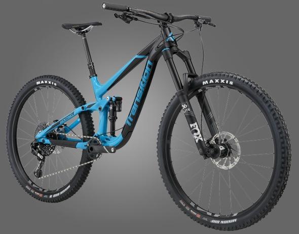 BikeButton_Sentinel